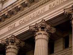 mq7000066.jpg (Keith Levit) Tags: signs canada building sign architecture buildings photography carved exterior quebec montreal fineart pillar columns landmarks landmark architectural signage column lettering pillars exteriors levit canadianbankofcommerce faade keithlevit keithlevitphotography
