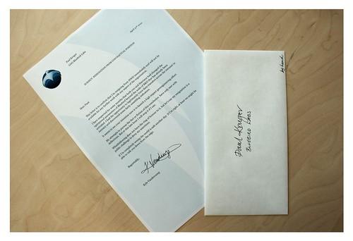 Resignation+letter+format+australia