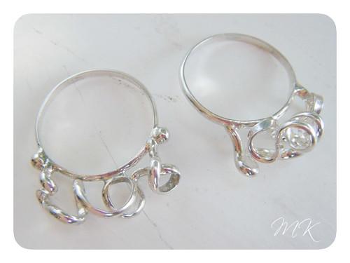wriggle ring 4