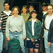 Friends of 1997