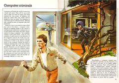 1981computercriminals
