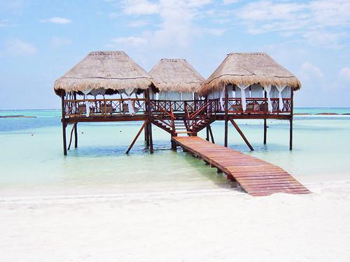 Playa Maroma