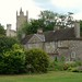 Winchester College_2