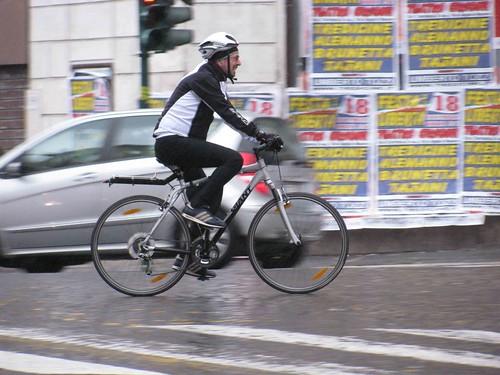 sportcyclist