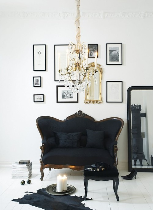 blackandwhite_interiordesign