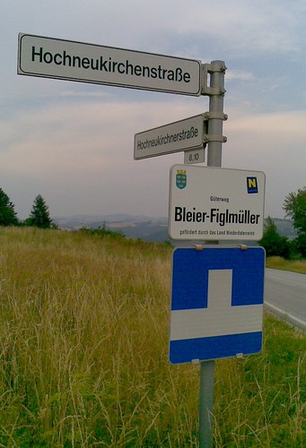 08_figlmüller