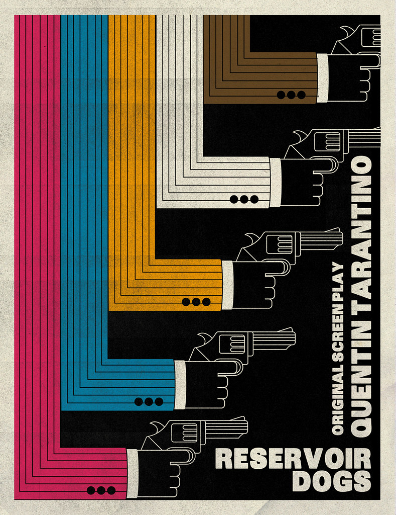 reservoirdogs_poster2