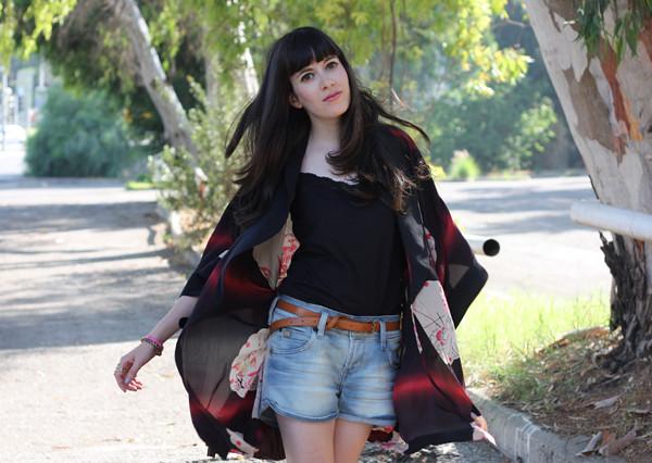 kimono_top2