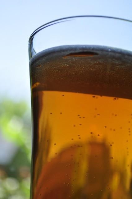 Marshall Beer