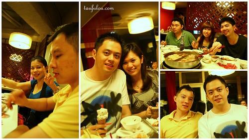 restaurant 1 (26)