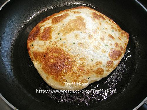 蔥油餅-100726