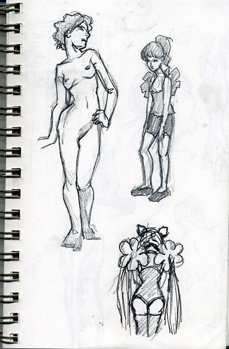 sketch190