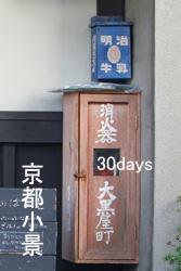 logo_day25