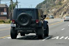 July 31, 2010 (xLimited.Editionx) Tags: california venice losangeles jeep santamonica malibu pch skatepark hollywood chp venicebeach hollywoodsign santamonicapier bullrun maserati torrance wrangler rubicon pacificcoasthighway jeepwrangler hollywoodland californiahighwaypatrol jeeprubicon santamonicapolice jeepunlimited bullruncom jeepwranglerunlimited veniceskatepark