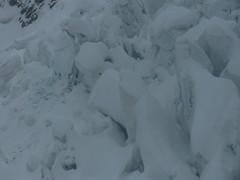 Obers Ischmeer - Oberes Eismeer ( Gletscher - Glacier => Teil des Grindelwald - Fieschergletscher ) mit Seracs und Gletscherspalten - Spalten in den Alpen - Alps im Berner Oberland im Kanton Bern in der Schweiz (chrchr_75) Tags: world schnee snow mountains alps heritage nature landscape schweiz switzerland suisse swiss natur glacier berge bern neige juli alpen christoph svizzera gletscher landschaft berne jungfraujoch 2007 jungfrau berna aletsch switerland eismeer ischmeer 1007 suissa jungfraubahn kanton chrigu bietschhorn obers kantonbern brn chrchr oberes hurni chrchr75 chriguhurni albumjungfraujoch chriguhurnibluemailch albumzzz201007juli hurni100730