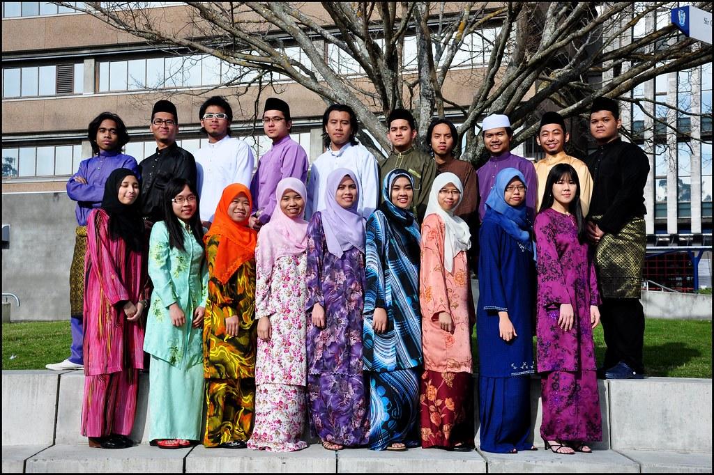 Photoshooting Raya 2010 032