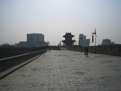 Xi'an_5817_500