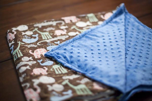 Blanket_0001