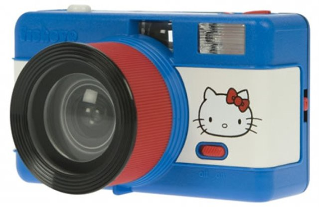 hello-kitty-fisheye-camera