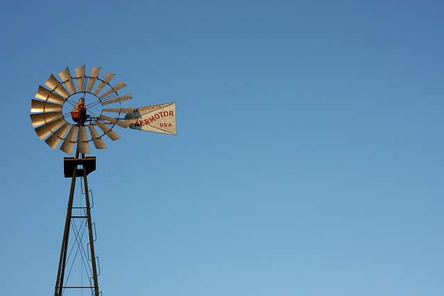 dadswindmill