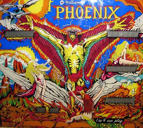 Phoenix 01