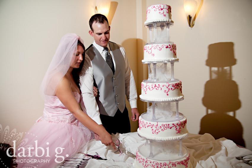 DarbiGPhotography-kansas city wedding photographer-Ursula&Phil-129