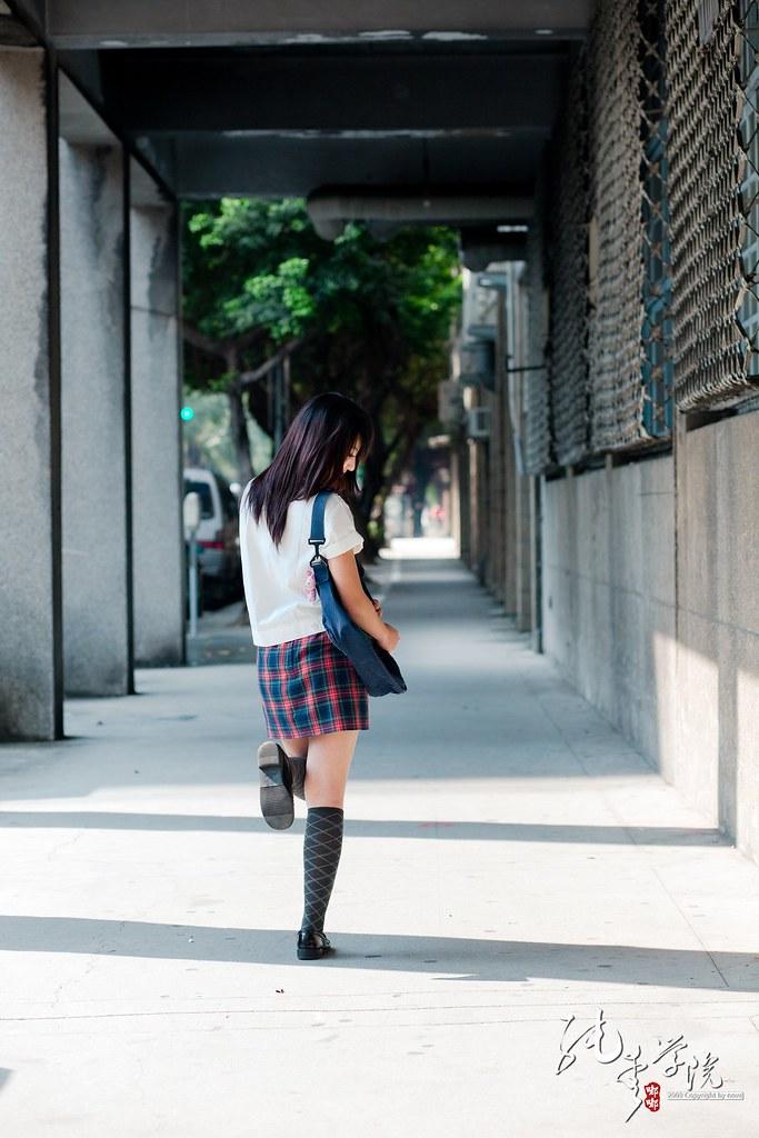 [嘟嘟]純愛學院