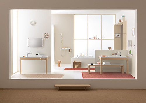Axor_Bouroullec_bathroom_ambience_1