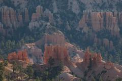 baudchon-baluchon-bryce-canyon-5870170710
