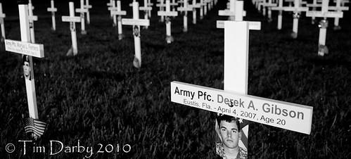 2010-07-28 - Florida's Fallen-8095.jpg