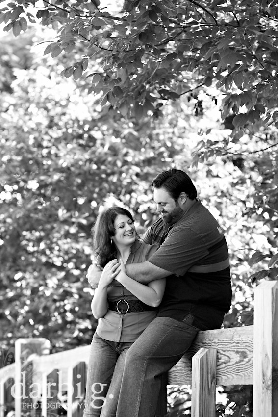 Kansas City Omaha wedding engagement photographer-Lauritzen Gardens-TyLaura-103