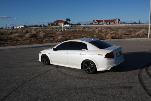 Black OEM Stock Rims Pictures Needed AcuraZine Acura - Acura tl rims black