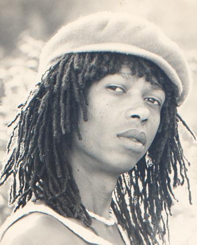 Djavan 1982