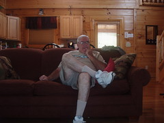 036 (staggerlee1) Tags: grandpa granddaddy poppa