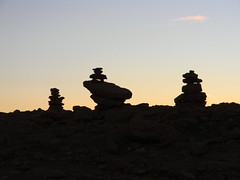#167 for project 365 (antigravityaddiction) Tags: chile rock desert stones stack atacama cairn sanpedro piedras sanpedrodeatacama project365 atacamadesert antigravityaddiction katchorman nikoncoolpixl110