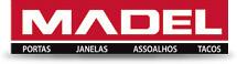 lojas madel www madel com br