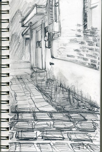 sketch203