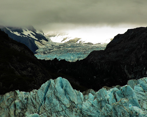 8x10 Glacier Bay NPIMG_0459