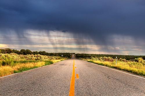 Utah State Road 261