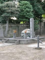 徳川慶喜 画像49