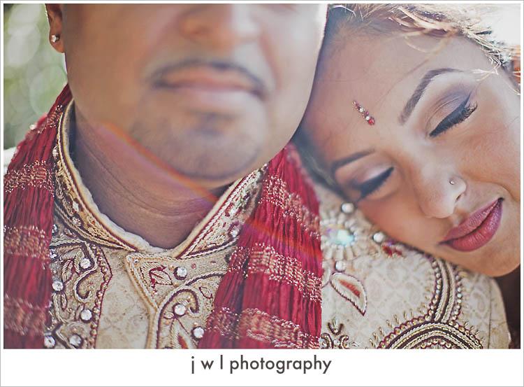 sikh wedding hindu wedding jwlphotography_08