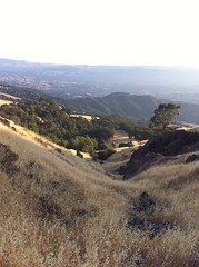 Mt. Diablo Photo