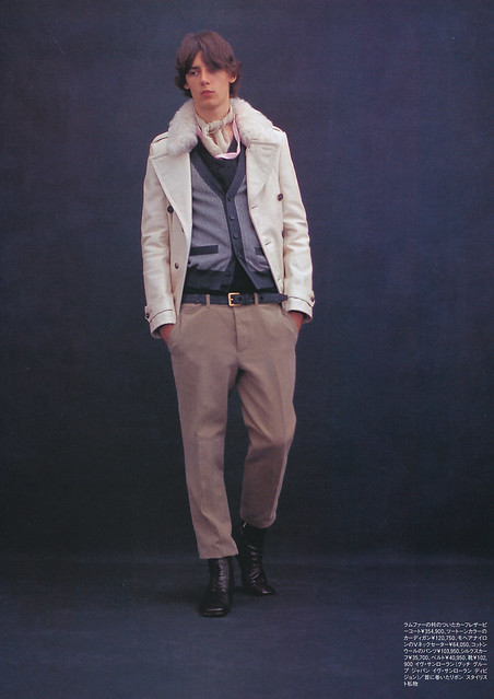 Marco Sulima5103(high fashion312_2006_12)