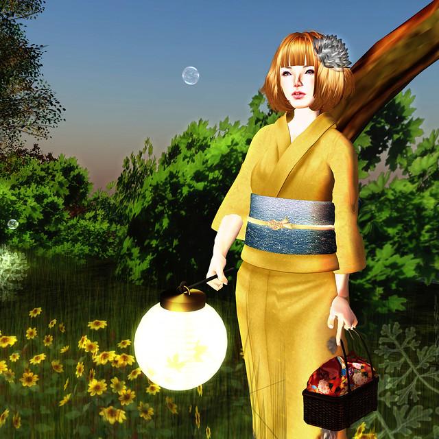 kimono_002