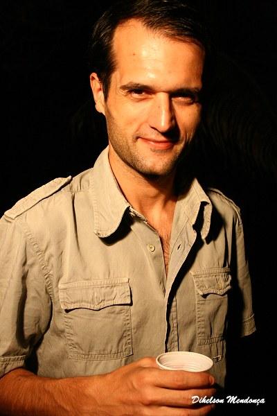Thiago Figueiredo