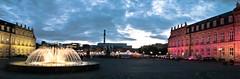 P1010381-Edit.jpg (1yen) Tags: panorama photoshop germany stuttgart panoramic schlossplatz sommerfest 3exp neueschloss badenwrttemberg badenwrttemberg