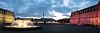P1010381-Edit.jpg (1yen) Tags: panorama photoshop germany stuttgart panoramic schlossplatz sommerfest 3exp neueschloss badenwùrttemberg badenwÿrttemberg