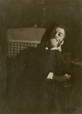 Halevy_Degas