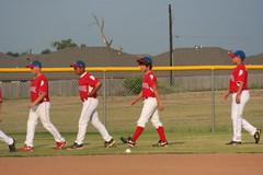 state 183 (mooseprintsphi4:13) Tags: home baseball little slide catching safe batting base league pitching homerun stealing select thirteen fielding