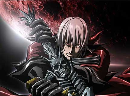 devilmaycry-anime